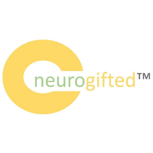 The NeuroGifted Project